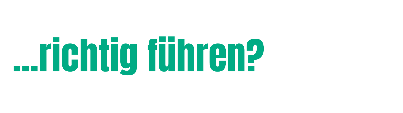 fuehrung-slider-low-green.png