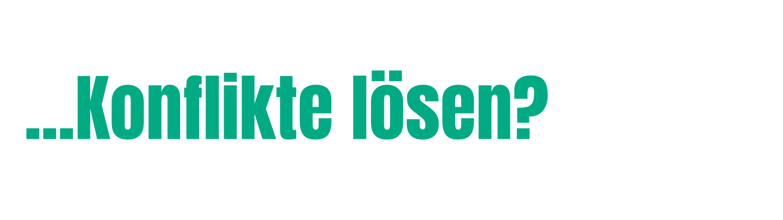 konflikte-slider-low-green