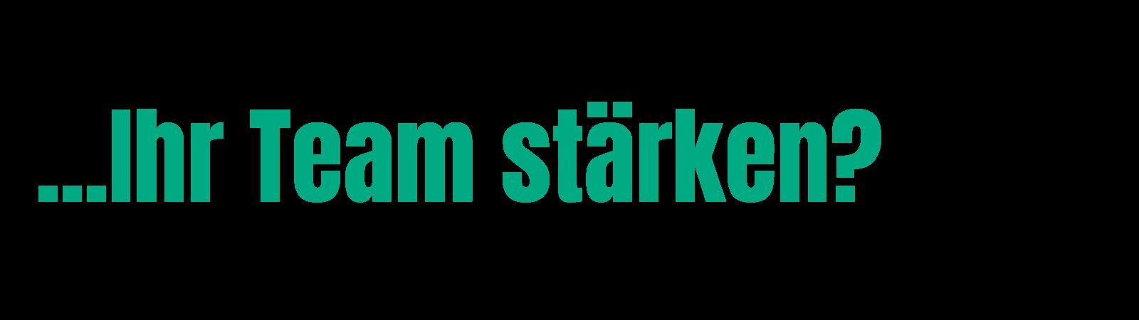 teamspirit-slider-low-green.png