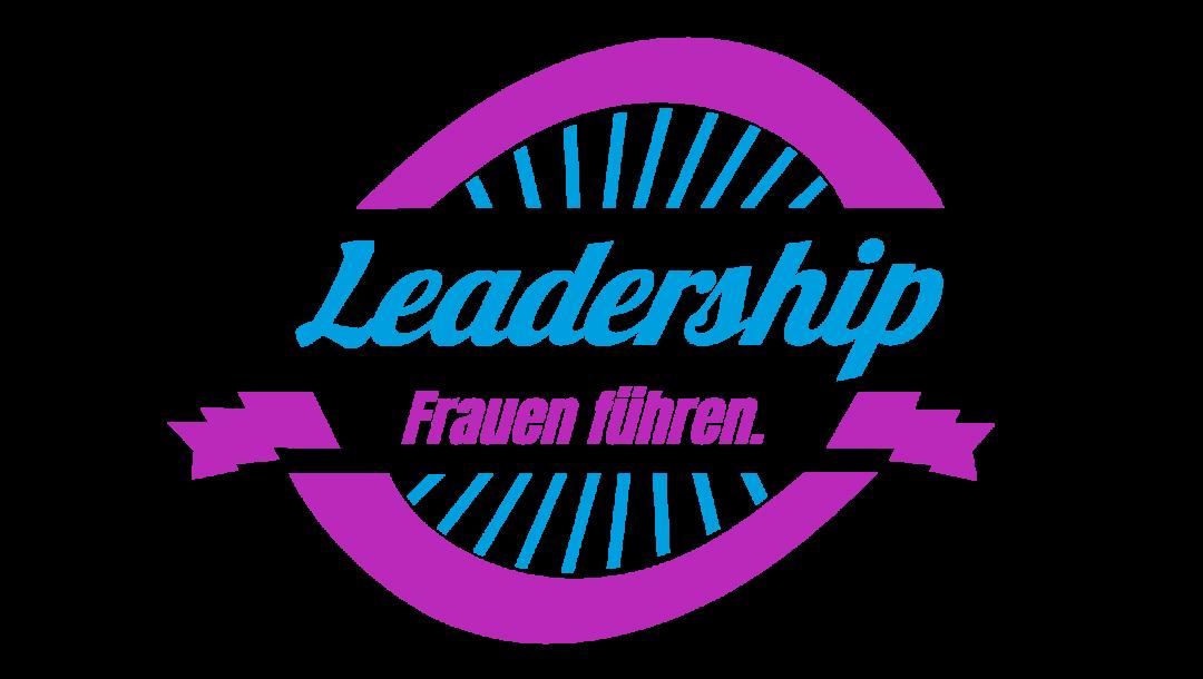 Impuls-Workshop: Leadership für Frauen.
