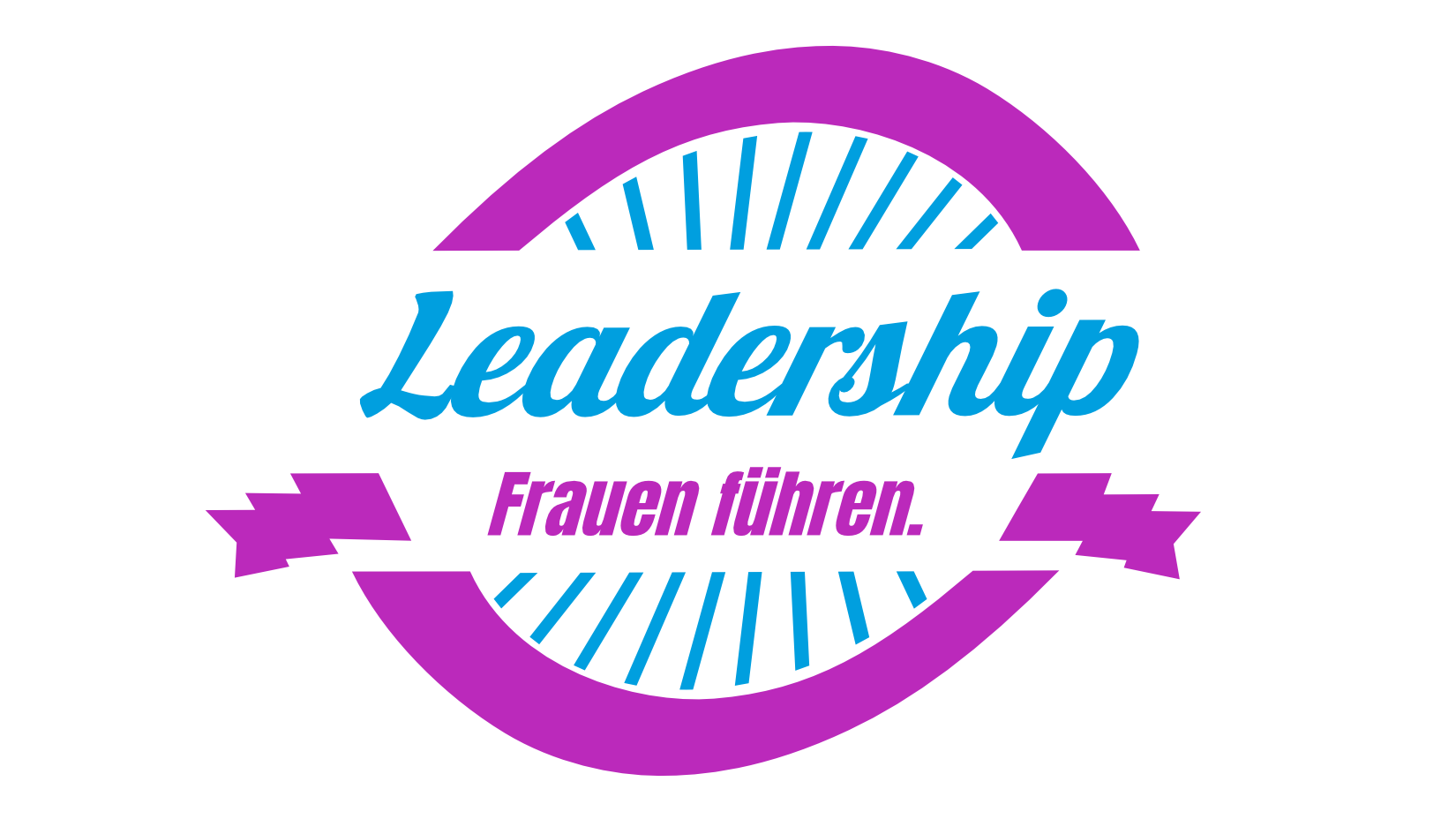 Post-Picture-WS-Leadership-Frauen-fuehren