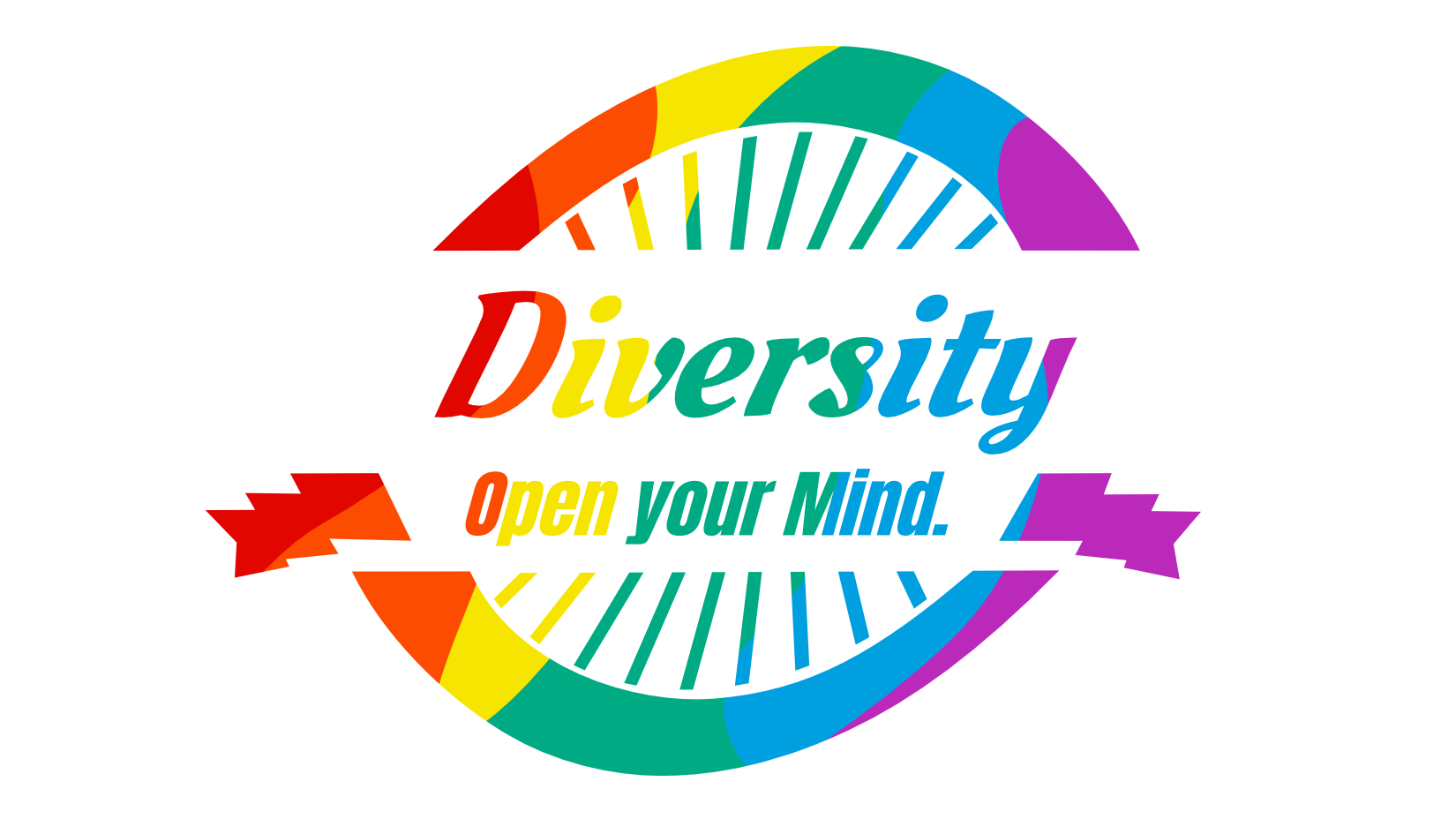 Post-Picture-WS-Diversity-OpenYourMind-Rainbow