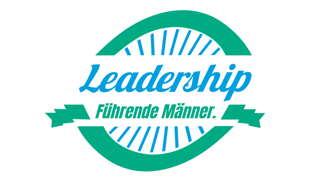 Impuls-Workshop: Leadership für Männer.