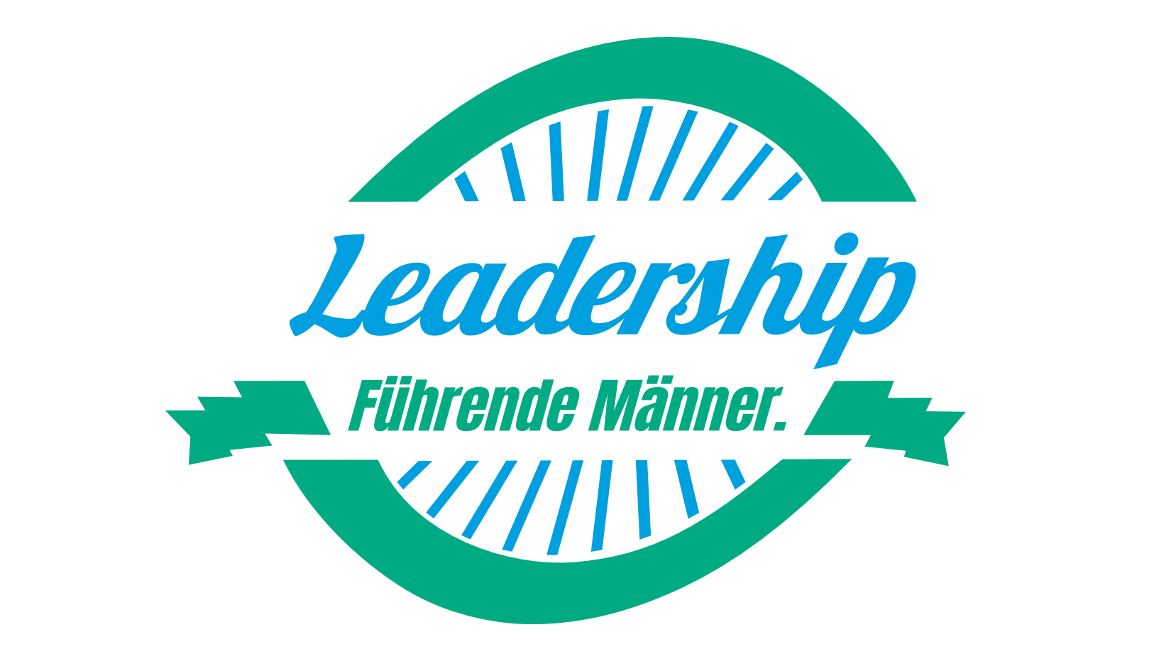Post-Picture-WS-Leadership-fuehrende-Maenner