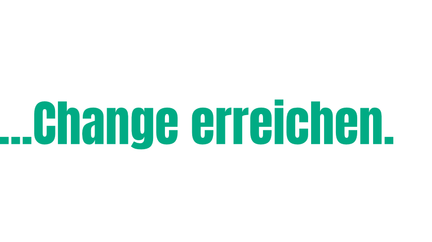 20190805-change-slider