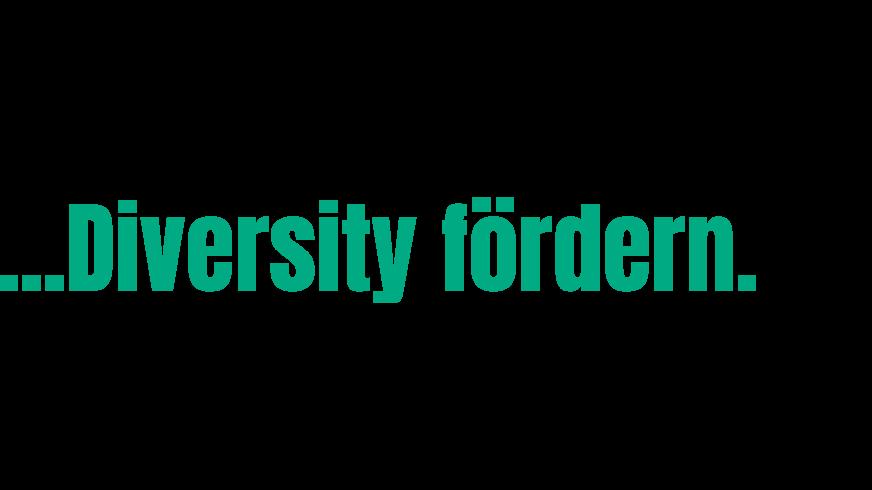 20190805-diversity-slider