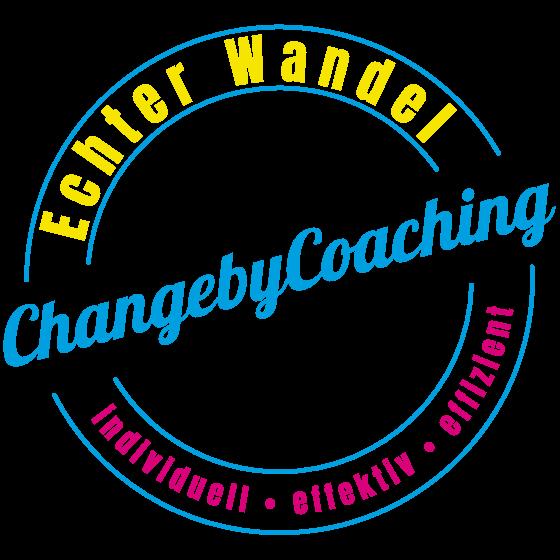 Leslie Brenner • Change by Coaching • Business Coach • Coach •Schwäbisch Hall • Raum Stuttgart • Deutschland • deutschsprachiger Raum