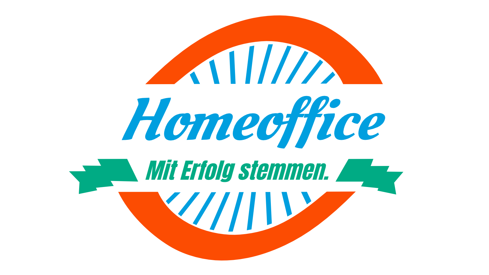 Post-Picture-Corona-Homeoffice