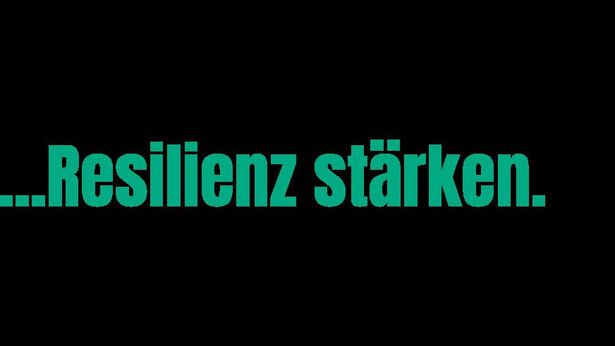 20201029-resilenz-slider